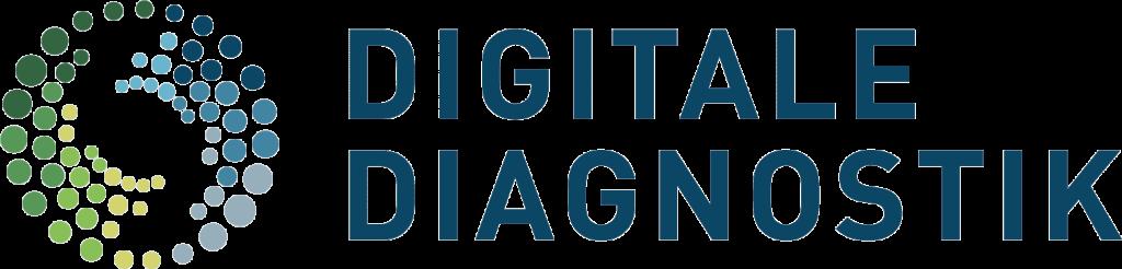 diagnostik logo