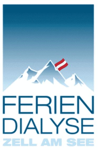 feriendialyse logo