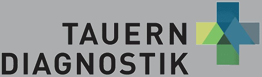 tauerndiagnostik logo