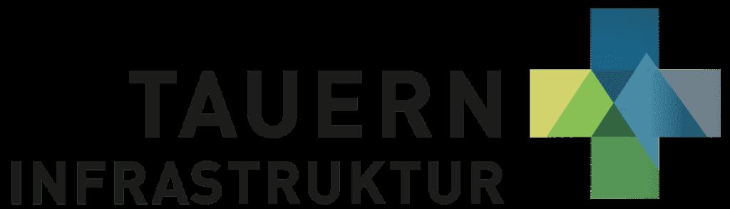 tauerninfrastruktur logo